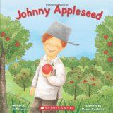 Apple Orchard Dramatic Play | Pre-K Pages