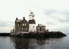 Execution Rocks #Lighthouse - #New #York - http://dennisharper.lnf.com/