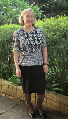 My Fabrication: 2015 Dinner Shirts, Business Wear, Sewing Blogs, David Jones, Buttonholes, Design Your Own, Stretch Fabric, Hemline, To My Daughter