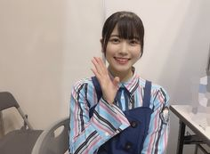 丹生 明里 公式ブログ | 日向坂46公式サイト Idol, Liu Wen