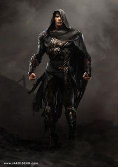 Comic Villains, Comic Book Characters, Comic Books Art, Comic Art, Fictional Characters, Shazam Dc Comics, Mythology Tattoos, Superman Art, Mythical Creatures Art