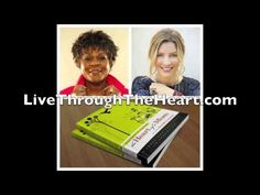 The Mother Love Show - check out my live radio interview!