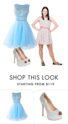 """""""Violetta 