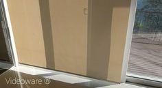Alguns projetos executados. Residência em Canela. Persianas cortinas & blackouts automatizados. #automacaoresidencial #hometheater #automacao #iluminacao #construcao #reforma #projeto #obra #arquitetura  #interiores #arquiteturadeinteriores #designdeinteriores #design #persianas #cortinas #stella #bella #ourolux #ihouse #videoware