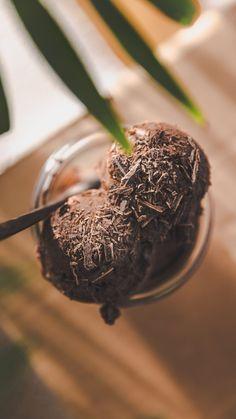 Don Toliver • Cardigan Brownie Cookies, Cookie Dough Brownies, Coconut Brownies, Cupcakes, Kakao, French Toast, Muffins, German, Instagram