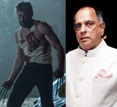 5 features in Hugh Jackman's superhero flick Logan that would trouble Pahlaj Nihalani and his Censor Board #FansnStars