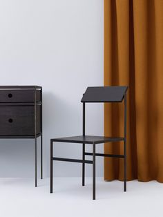 An exhibition exploring the journey from maker to market in Norway is set to take place during this year's Milan design week.