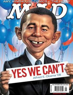 Funny Anti Obama Jokes | Free Download Things Funny Obama Quotes Cached Aug Dumbest From ...