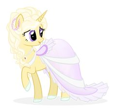 My name is vanilla. I love dancing in my dress i am 14 i am talented dancer and my best friend is bon bon