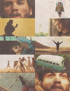 Into the Wild. One of my all time favourite movies. Christopher Mccandless, 18 Movies, How To Be Likeable, Greatest Adventure, Film Stills, Film Movie, Film Photography, Cinematography, Live Life