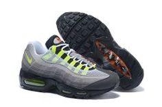 9ea7b866d9acb5 7 Best Shoes images