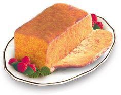dulces para diabeticos budin de arroz Sin Gluten, Diabetic Recipes, Cornbread, Allergies, Diabetes, Deserts, Sweets, Ethnic Recipes, Food