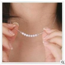 Statement Jewelry Directory of Statement Jewelry, Jewelry and more on Aliexpress.com