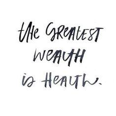 Gratis suikervrije recepten die snel en simpel te bereiden zijn! Avocado Smoothie, Wellness Quotes, Health Quotes, Health Is Wealth Quotes, Health And Fitness Tips, Health And Wellness, Mental Health, Fitness Nutrition, Dressy Outfits