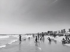 Playa de San Juan #Alicante #MifotoAlicante #CostaBlanca