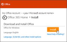 office 365 download: OFFICE.COM/SETUP - OFFICE SETUP WITH PRODUCT KEY