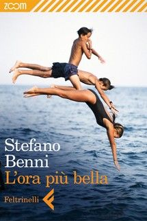 Stefano Benni - L'ora più bella