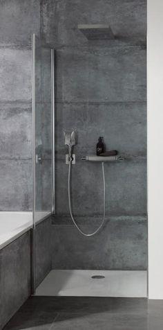 Die 79 Besten Bilder Von Shower Duschen In 2019 Showers Bath