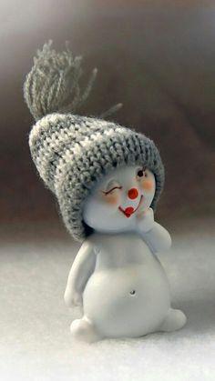 New Funny Christmas Photos Snow 26 Ideas Smile Wallpaper, Emoji Wallpaper, Cute Wallpaper Backgrounds, Cute Cartoon Wallpapers, Colorful Wallpaper, Disney Wallpaper, Snowman Wallpaper, Merry Christmas Wallpaper, Funny Christmas Photos
