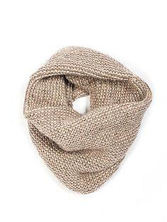 Doubleknit_cowl_knitting_pattern_small2