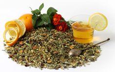 Mais 35 plantas medicinais para não tomar remédio toda hora - The Greenest Post - remédio natural