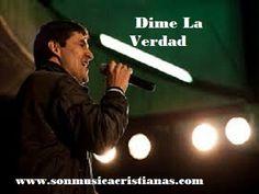 Marcos Vidal - Dime La Verdad