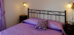 Camera Innominato Bed, Furniture, Home Decor, Decoration Home, Stream Bed, Room Decor, Home Furnishings, Beds, Home Interior Design