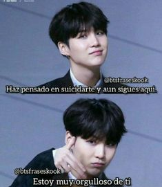 "Read 💗🐻 "" Frases "" 💗🐻 from the story ¿ Que prefieres BTS ? ⚠❤ [ Especial ] ❤⚠ by with 756 reads. K Pop, Frases Bts, Frases Wattpad, Words Can Hurt, Bts Quotes, Bts Chibi, Sad Love, Foto Bts, Bts Jungkook"