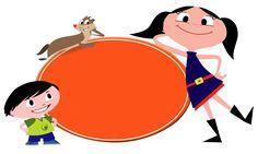 O Show da Luna 04 Kit Scrapbook, Peppa Pig, Disney Characters, Fictional Characters, Alice, Disney Princess, Birthday, Party, Maria Clara
