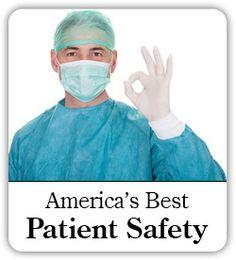 Best_Parient_Safety