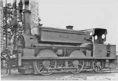 Shropshire & Montgomeryshire Light Railway Photo gallery Steam Locomotive, Birmingham, Military Vehicles, Trains, Photo Galleries, Shed, Gallery, Roof Rack, Army Vehicles