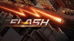 "Confira ""The Flash"" na Netflix Watch Netflix, Netflix Movies, Movies To Watch, Movies Online, Movie Tv, Smart Tv, Tv Shows Current, Current Tv, Watch Tv Shows"