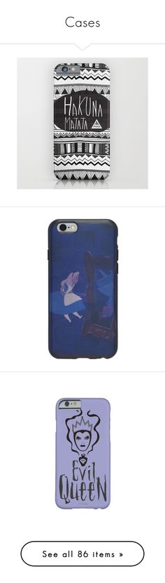 """""""Cases"""" by maxilicious ❤ liked on Polyvore featuring remindmaxcuzuforget, accessories, tech accessories, phone case, iphone & ipod cases, phone cases, disney, phone, phones and case"""