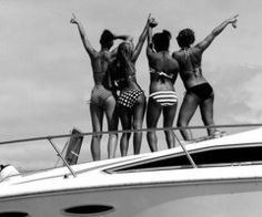 Young, Wild, and Free. Best Friends <3