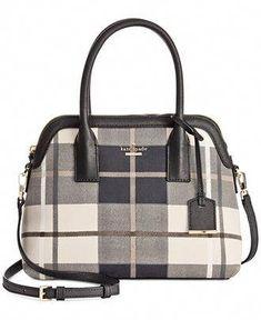 566ceddb2ec burberry handbags ashby  Pradahandbags Escarpins