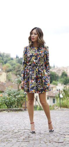20 Outfit Ideas To Make A Pretty Look
