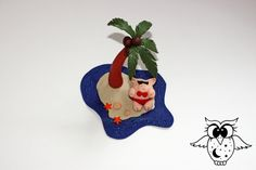   Kreativ-Blog: Basteln mit Papier, Polymer Clay, Malerei, Fotografie, Sims3 uvm.   Seite 5