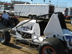Pit Walk. USAC/CRA Sprint cars, PAS Senior Sprints, PAS Young Guns May 2, 2015 Perris Auto Speedway http://perrisautospeedway.com #usac #cra #usaccra #sprintcars #sprintcarracing #sprintcarrace #seniorsprints #youngguns #passeniorsprints #pasyounguns #autospeedway #speedway #attractions #thingstodoinsoutherncalifornia #autoracing