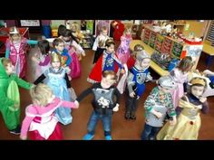 Robin, Knight, Preschool, Youtube, Kids, Vintage, Educational Games, Costumes, Gymnastics
