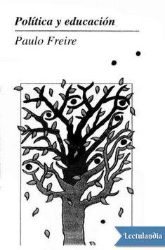 Los textos que componen este volumen, con alguna excepción, fueron escritos en el transcurso de 1992 y discutidos en reuniones dentro y fuera de Brasil. Hay un tema recurrente en ellos: la reflexión político-pedagógica…Como proceso de conocimiento...