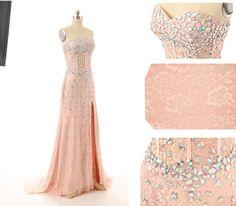 Luxury Prom Dress,Sexy Prom Dress,Modest Prom Dress,Lace Prom Dress,Beaded Prom Dress,Elegant Prom Dress,Sheath Prom Dress,Long Prom Dress,Dress For Prom