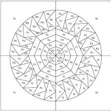 Image result for paper piecing patterns free