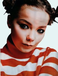 all the lyrics for Bjork songs albums Eps Live Covers here Mazzy Star, Top 10 Hits, Trip Hop, Mtv Videos, Best Rock, Post Punk, Female Singers, Face And Body, Beautiful People