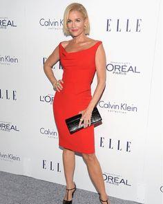 Penelope Ann Miller, Actress: The Artist. Miller left her native Los Angeles…
