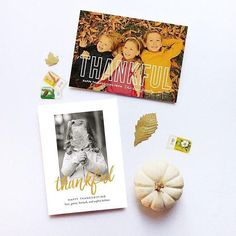 Whether your enjoying your last bits of #Thanksgiving dinner or planning your fancy feast for later this season there are always plenty of reasons to be thankful today. Take advantage of #Minted's Early Bird Event and save 15% off your all holiday cards now. Ends tonight. Designs by @carlyreeddesigns. Shop via the link in profile. by minted