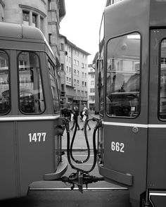 Meanwhile. #basel #tramway #city #bw #bnw #monochrome #wander #town #explore #schweiz #leica #leicaq #train #urban #architecture #lfi #leica_camera ##blackandwhite