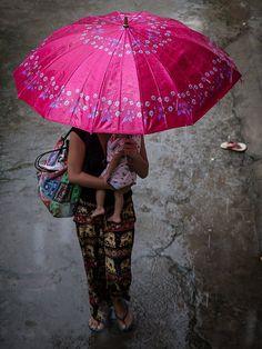 Me! beautiful cambodia sex assured, that