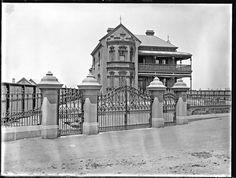 Newcastle Town, Old Photos, Vintage Photos, Victorian Photos, Historical Architecture, My Town, Big Ben, Taj Mahal, Past