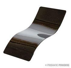 PP - Adrian Red PPB-6004 (1-500lbs) - MIT Powder Coatings Online Store