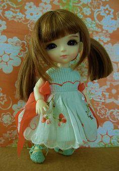 #the hankey dress Mint Green Dress, Green Style, Green Fashion, Disney Princess, Disney Characters, Dresses, Vestidos, Dress, Disney Princesses